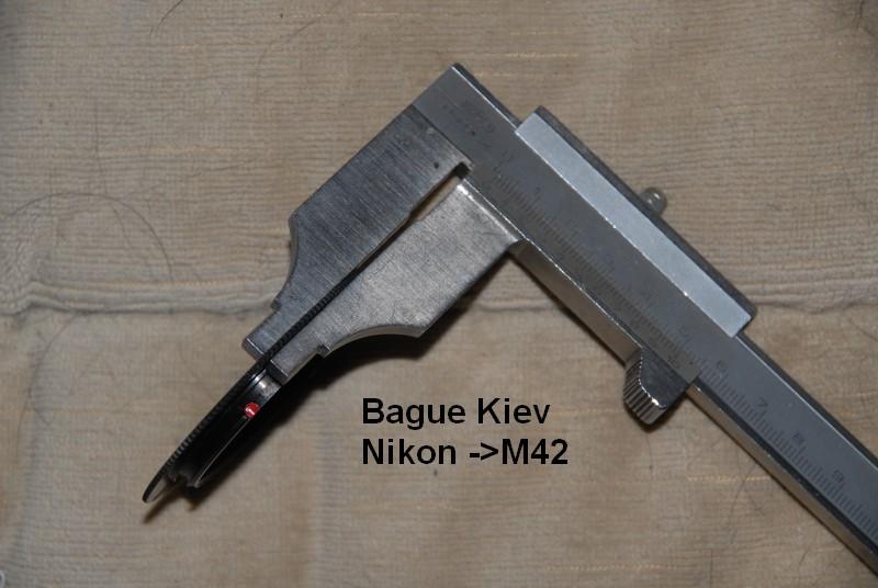 BagueM42.jpg