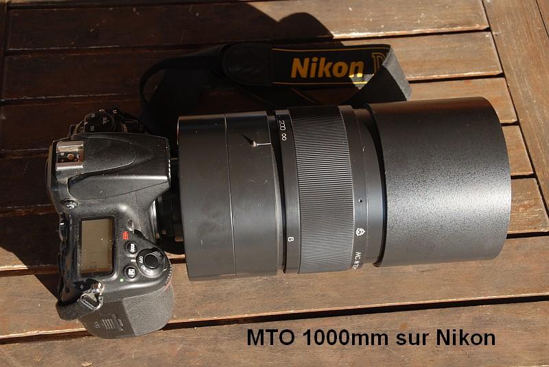 MTO1000.jpg