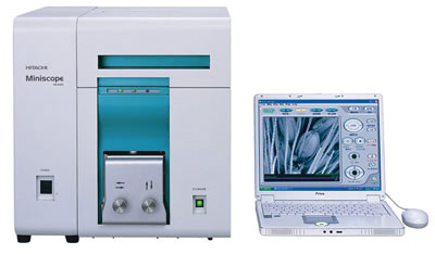 Hitachi-TM1000.jpg