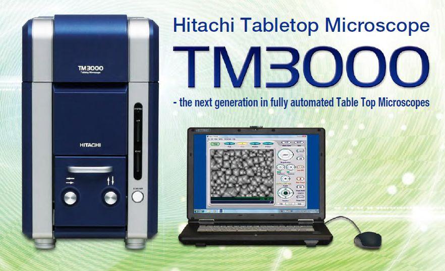 TM-3000.jpg