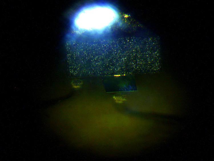 Diode laser 6.5x.jpg