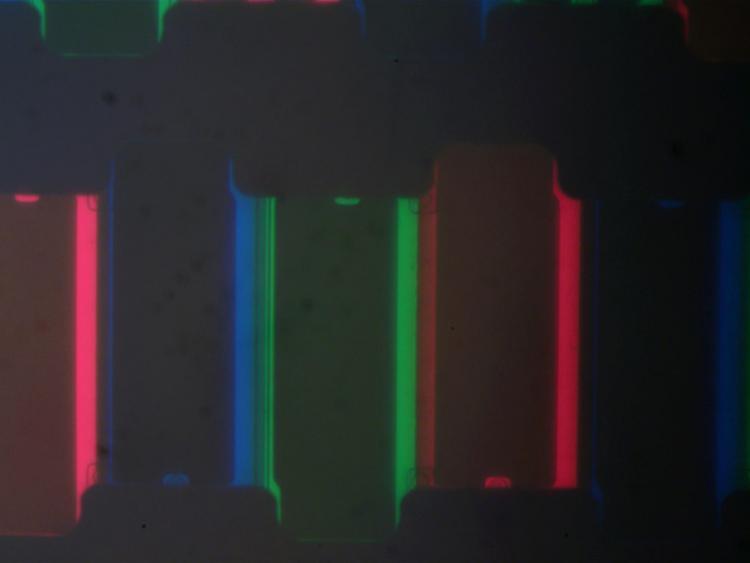 LCD APN 32x.jpg