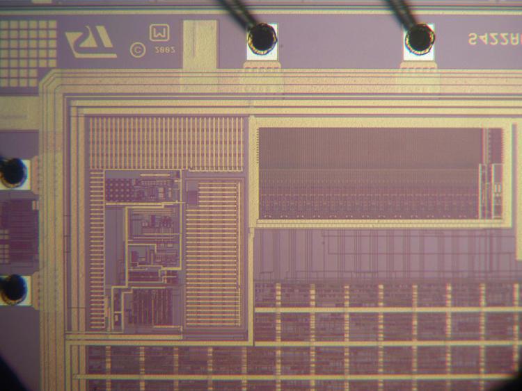 Capteur numérique web cam 6.3x Zeiss.jpg