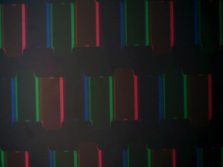 LCD APN 16x.jpg