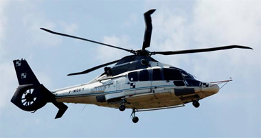 2010-0503-helicopter-eurocopter-pales-blue-edge.jpg