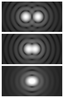Airy_disk_spacing_near_Rayleigh_criterion.png