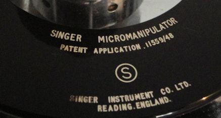 Singer2.jpg