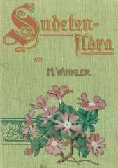 cover_WINKLER.jpg