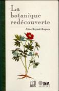 botanique_redecouverte.jpg