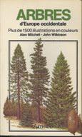 arbres_europe.jpg