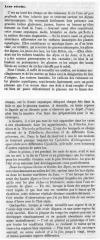 forum_recolte_diatom_es.jpg