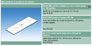 micrometre1.jpg