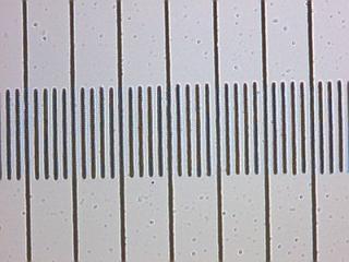Micrometre8Forum.jpg