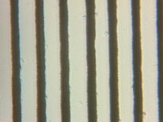 Micrometre_2_Forum45.jpg