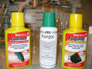 Fungol_FungiStop_Contralck.jpg