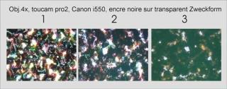 encre_canon.jpg
