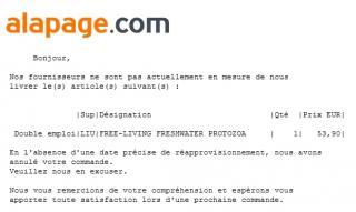 alapage.jpg