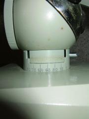 DSCF7165recxeforum.JPG