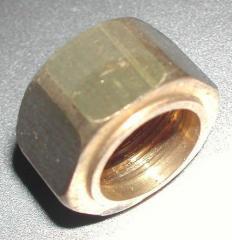 DSCN1259.JPG