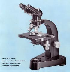 Wetzlar M Bel leitz wetzlar ée leitz leica mikroscopia